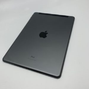 iPadコーティング SUMAMO秋葉原店